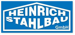 Heinrich Stahlbau GmbH